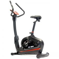 FitBike Ride 3 Black Edition