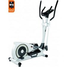 BH Fitness NLS 14 Dual Crosstrainer