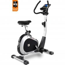 BH Fitness i.Arctic Dual
