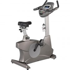 Finnlo Maximum Ergometer
