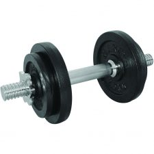 Marcy Dumbbell 1x 10 kg
