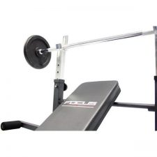 Focus Fitness Force 50