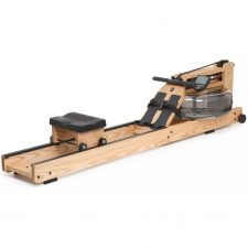 WaterRower Natural Eiken