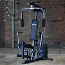 Focus Fitness Home Gym - Unit 2