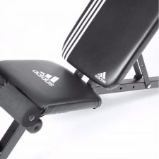 Adidas Essential Utility Bench