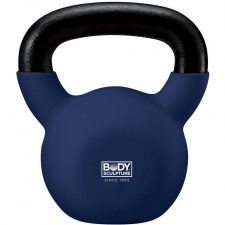 Body Sculpture Neopreen Kettlebell 20 kg