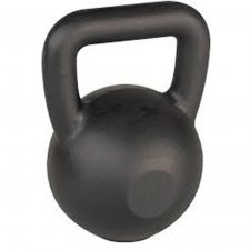 Core Power Kettlebell 12 kg