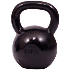 Core Power Kettlebell 24 kg