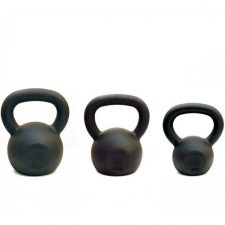Core Power Kettlebell 4 kg