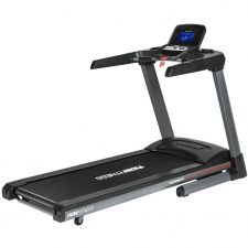 Flow Fitness Runner DTM2500