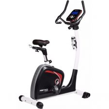 Flow Fitness Turner DHT350 Ergometer UP