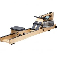 WaterRower Natural Beuken