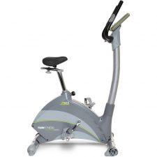 Flow Fitness HT2000G