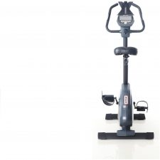 Kettler NEW SITUS CYCLE 3+