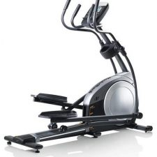 NordicTrack E7.1 Front Drive