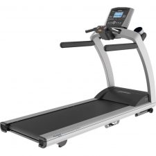 Life Fitness T5 Track