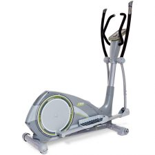 Flow Fitness Side Walk CT2000G