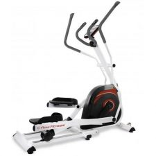 Flow Fitness DCT1100