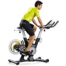 ProForm Le Tour De France Ergometer
