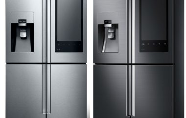 Samsung-Family-Hub-fridges