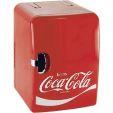 Coca-Cola MiniFridge 23