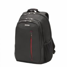 Samsonite GuardIT Laptop