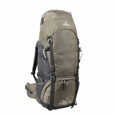 Nomad Sahara 65L Timber Wolf