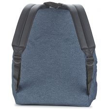 Eastpak Padded Pak'r Double Denim
