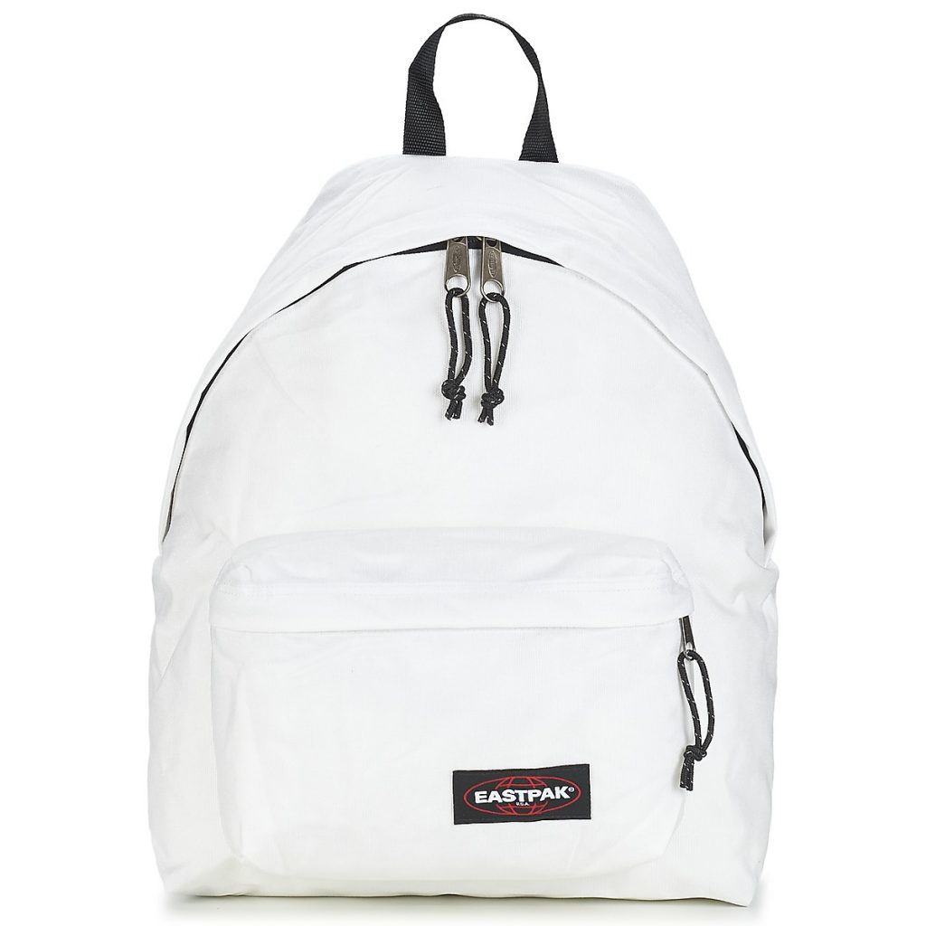 e8eafc2bd7d Eastpak Padded Pak'r Stay in Bed Wit (24 Liter)