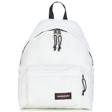 Eastpak Padded Pak'r Stay in Bed