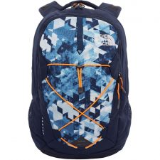 The North Face Jester Cosmic Blue