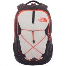 The North Face Jester Fiery Red