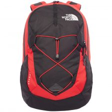 The North Face Jester B/R