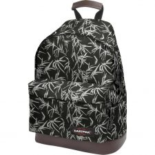 Eastpak Wyoming Boobam Black