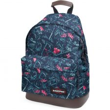 Eastpak Wyoming Brize Green
