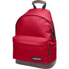Eastpak Wyoming Chuppachop