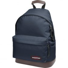 Eastpak Wyoming Midnight