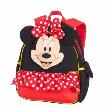 Samsonite Disney Ultimate - Minnie Classic