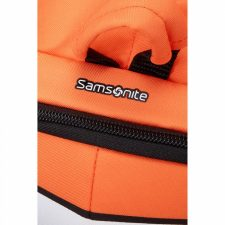 Samsonite Disney Ultimate - Nemo Classic