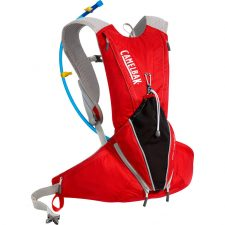 Camelbak Octane LR Engine Red/Silver