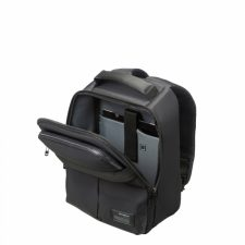 Samsonite Cityvibe Small City jet black