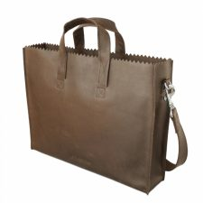 Myomy Paper Bag Business Bag - Original