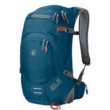 Jack Wolfskin ACS Stratosphere 20 Moroccan Blue