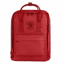 Fjällräven - Re-Kånken Red