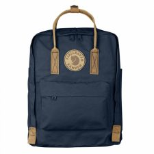 Fjallraven Kanken No. 2 Navy
