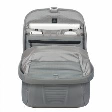 The North Face Access Pack - Grey Heather