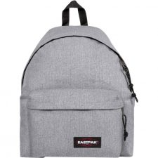 Eastpak Padded Dok'r - Sunday Grey