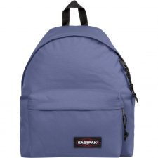 Eastpak Padded Dok'r - Tears Of Laugh