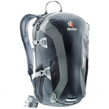 Deuter Speed Lite 20 - Black / Granite
