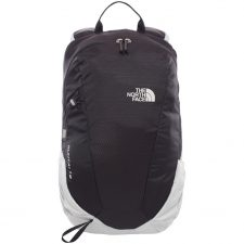 The North Face Kuhtai 18L - Black / High Rise Grey